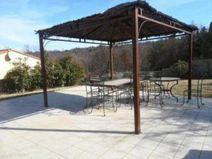 Maison à vendre Vinca 6 pièces 132 m2 Pyrenees orientales (66320)
