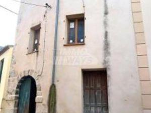 Maison à vendre Baixas 3 pièces 100 m2 Pyrenees orientales (66390)