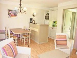 Maison à vendre Mallemort 3 pièces 43 m2 Bouches du Rhone (13370)