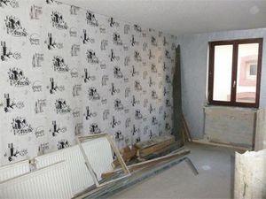 Acheter Appartement 75 m² LUNEVILLE 54300 - fnaim.fr