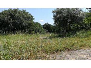 Vente terrain Draguignan 83300 - 105000 € - Surface Privée