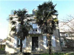 Maison à vendre Ardin Deux Sevres 11 pièces 266 m2 Deux sevres (79160)