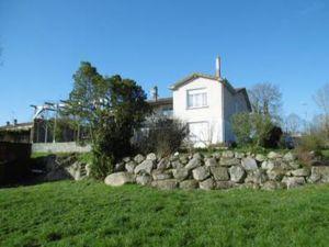 Maison à vendre Bressuire Deux sevres (79300)