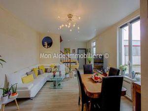 Maison à vendre Parthenay Deux sevres (79200)