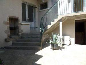 Maison à vendre Mauleon 4 pièces 74 m2 Deux sevres (79700)