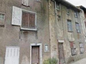 Maison à vendre Parthenay 3 pièces Deux sevres (79200)