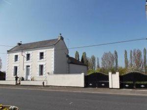 Maison à vendre Geay Deux sevres (79330)
