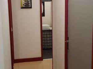 Vend appartement T5 Crepy en Valois 60800