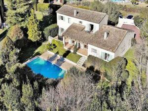 5 bedroom villa for sale  Biot  Alpes-Maritimes 6  French Riviera