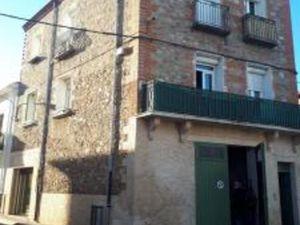 Immeuble à vendre Elne Pyrenees orientales (66200)