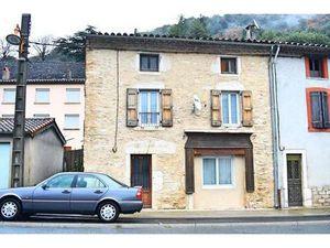 Villa T6 de 132 m2 sur le secteur de Courniou