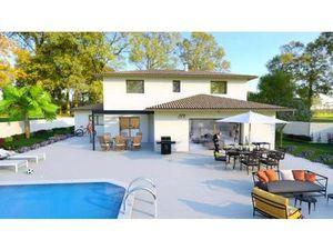 Maison à vendre Cournonterral 5 pièces 120 m2 Herault (34660)