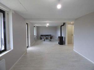 À ESTIVAREILLES À vendre Maison 7 pièces 160 m<sup>2</sup>