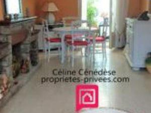 Maison à vendre Prades 4 pièces 92 m2 Pyrenees orientales (66500)