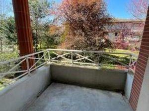 appartement 2 pièces 39 m² Seilh (31840)