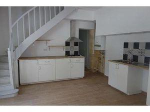 Acheter Immeuble 114 m² ETAULIERS 33820 - fnaim.fr