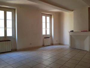 appartement 2 pièces 39 m² Alleins (13980)