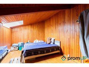 Vente maison (garage  terrasse  piscine  cuisine équipée  cheminée  cellier) La Jard