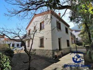 Maison à vendre Calmeilles CA©RET 5 pièces 94 m2 Pyrenees orientales (66400)