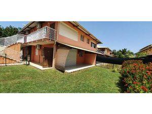 Appartement à vendre Cayenne 2 pièces 35 m2 Guyane (97300)