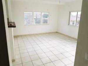 Appartement à vendre Cayenne Guyane (97300)