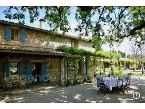 maison pour les vacances 8 pièces 250 m² Eygalières (13810)