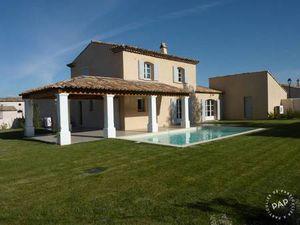 Vente maison 200 m² Mallemort (13370) - 825.000 €
