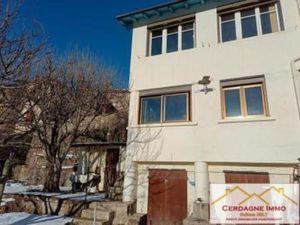 Maison à vendre Err 3 pièces 45 m2 Pyrenees orientales (66800)
