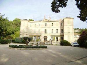 Acheter Appartement LAMANON 13113 - fnaim.fr