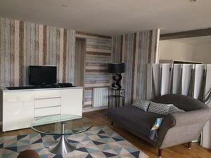 Acheter Appartement 3 pièce(s) 95 m² LUNEVILLE 54300 - fnaim.fr