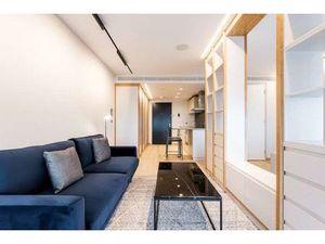 Studio to rent in Stratford Lofts  Manhattan Loft Gardens E20