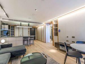 Studio to rent in Stratford Lofts  Stratford  London E20