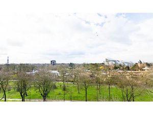 Appartement de Prestige en Vente à Neuilly-sur-Seine : Une exclusivité Ateliers Lofts et A