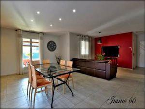 Maison à vendre Brouilla Pyrenees orientales (66620)