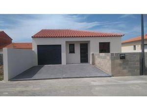 Maison à vendre Vinca 80 m2 Pyrenees orientales (66320)