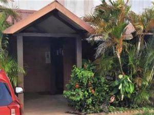 Appartement à vendre Cayenne 2 pièces 47 m2 Guyane (97300)
