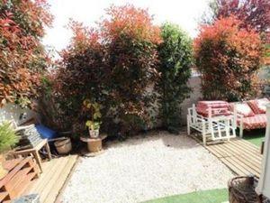 Appartement à vendre Saleilles 2 pièces 44 m2 Pyrenees orientales (66280)