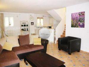 Maison à vendre Mallemort 4 pièces 95 m2 Bouches du Rhone (13370)