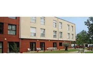 Appartement studio/t1 neuf programme Residence Zoppola à Tonneins (47400) - 88833