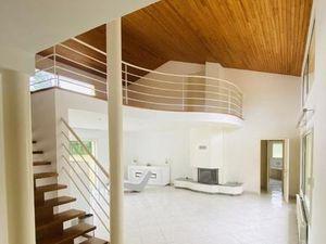 Acheter Maison 8 pièce(s) SEILH 31840 - fnaim.fr