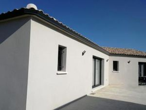 Maison à vendre Lodeve Herault (34700)