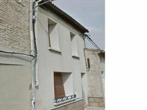 Maison à vendre Tonneins 4 pièces 140 m2 Lot et garonne (47400)