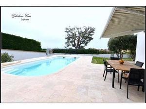 Villa de 7 pièces de luxe en vente Vitrolles  France