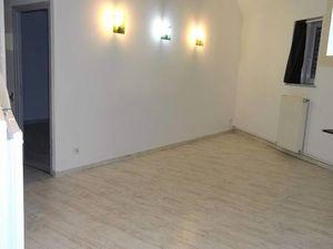 appartement F2 duplex de 58m2 Roubaix proche Jean Lebas