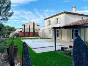 """Maison à vendre Mallemort 6 pièces 165 m2 Bouches du Rhone (13370)""""/> <meta name=""""twitter:"""