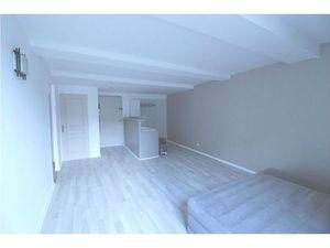 Location appartement 2 pièces (dressing) Narbonne