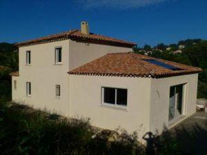 Maison à vendre Narbonne 107 m2 Aude (11100)