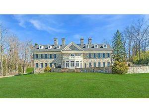 Maison à vendre  28 Dairy Road  à Greenwich  United States - acheterlouerfr