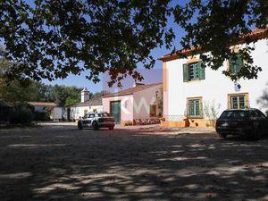 Maison de prestige de 1144 m2 en vente Évora  Portugal