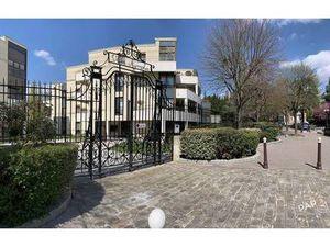 Vente studio 25 m² Enghien-Les-Bains (95880) - 190.000 €